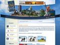 VACANCES : À découvrir au Québec [ Québec Tourisme ]