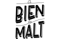 Bas-Saint-Laurent : Le Bien, Le Malt