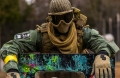 Laurentides : Paintball Mirabel