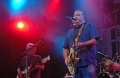 Laurentides : Festival international du blues de Tremblant
