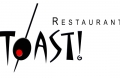 Qu?bec-Capitale Nationale : Restaurant TOAST!