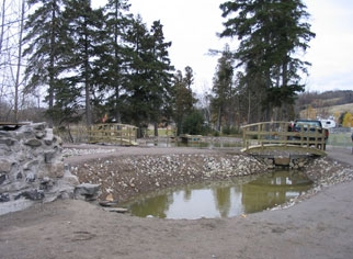 H bergement camping au jardin de mon p re campings for Au jardin de mon pere