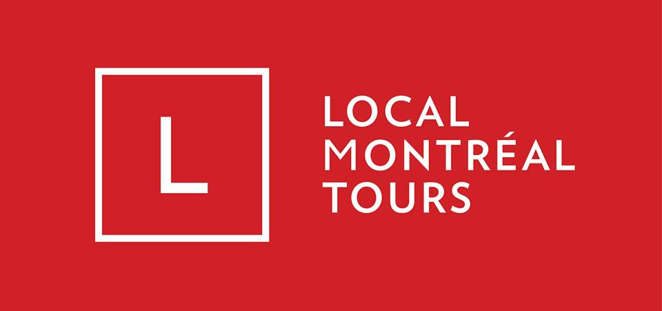 : Local Montréal Tours