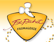 : Fromagerie F.X. Pichet