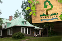 : Info-Nature Mauricie
