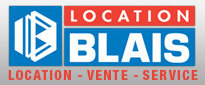 : Location Blais