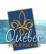 Québec Tourisme