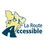 La route accessible Kéroul