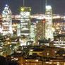 Tourisme et vacances en Montréal