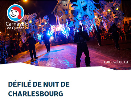 carnaval-quebec-defile_1