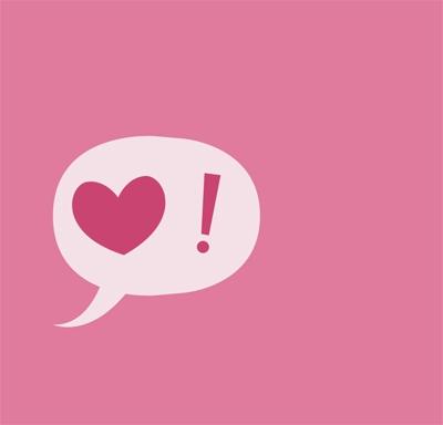 Suggestions romantiques pour la St-Valentin